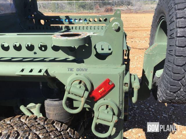 M1161_Driver_Side_Rear_Tie_Down