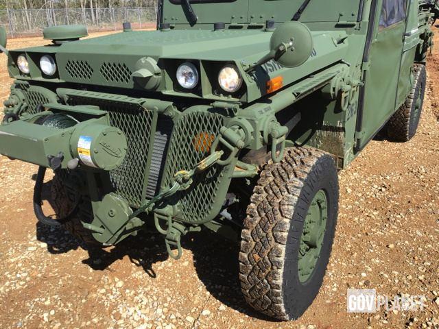 M1161_Grill_Winch