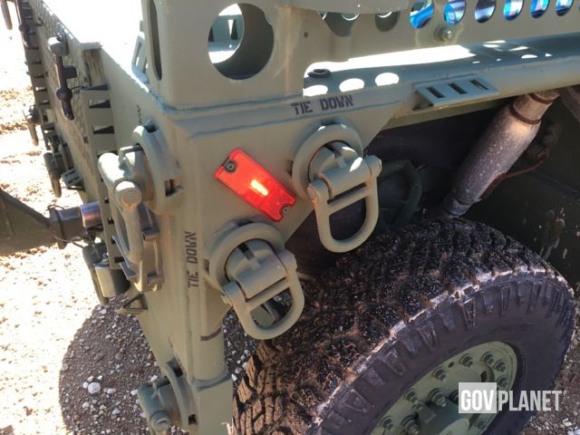 M1161_Pass_Rear_Tie_Down