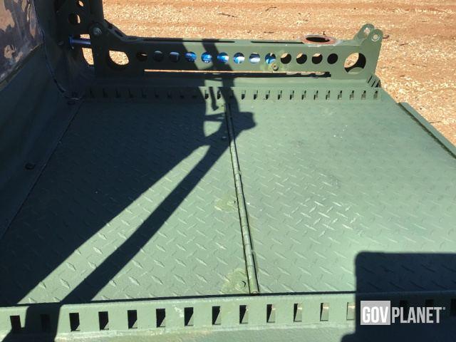 M1161_Rear_Deck