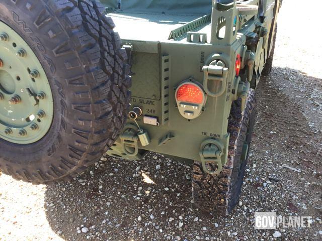 M1161_Spare_Tire