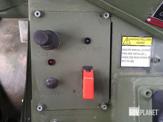 M1163_Controls