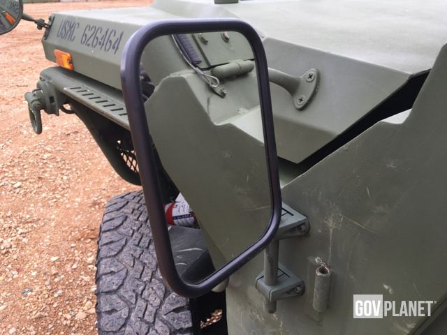 M1163_Driver_Side_Mirror