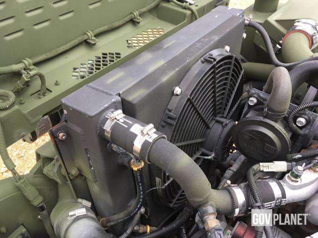 M1163_Motor_2