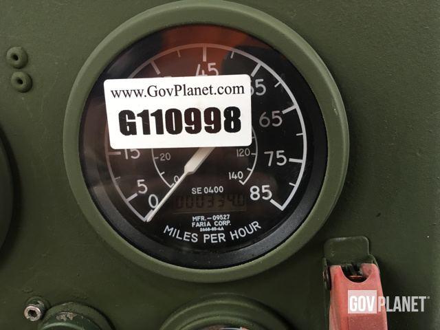 M1163_Speedometer_gauge
