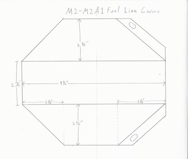 M2_fuel_line_cover_drawing_Steve_A_