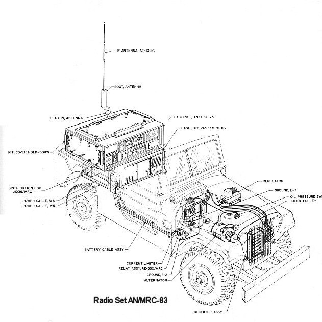 MRC-83_picture