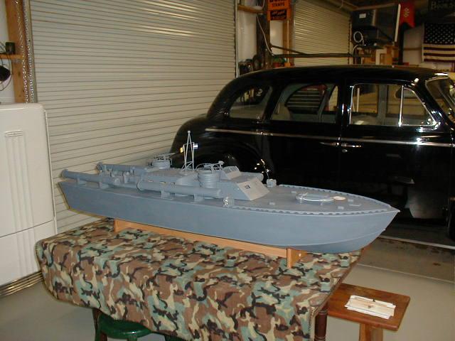 PT_Boat_001