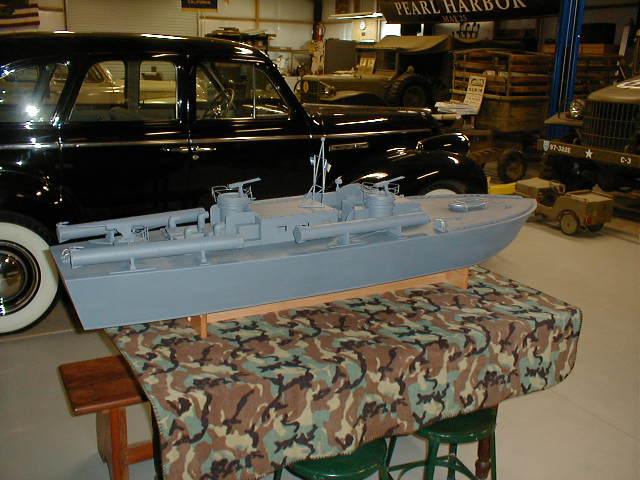 PT_Boat_002