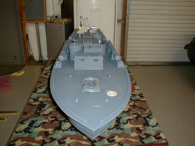 PT_Boat_003