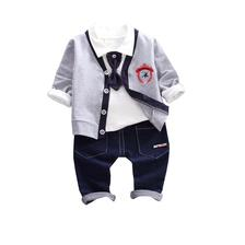 Baby Clothes Online Uae