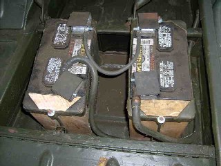 Viewtopic also M1009 Glow Plug Wiring Diagram further Tm 9 2320 289 20 Wiring Diagrams also M37 Dodge Truck Wiring Diagram furthermore M416 Wiring Diagram. on m151a2 wiring diagram