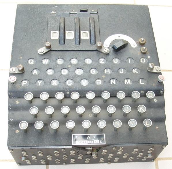 SNV15129