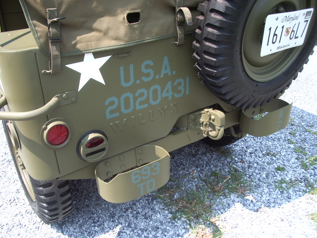 Ted_s_jeep_002