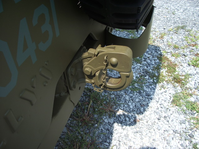 Ted_s_jeep_003