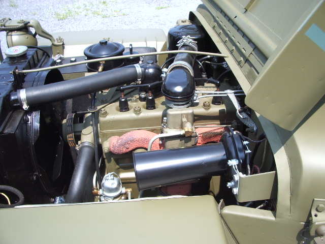Ted_s_jeep_005