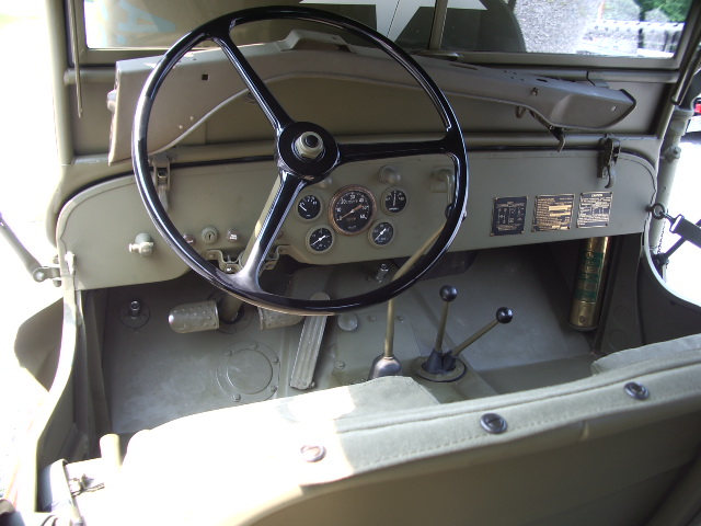 Ted_s_jeep_007