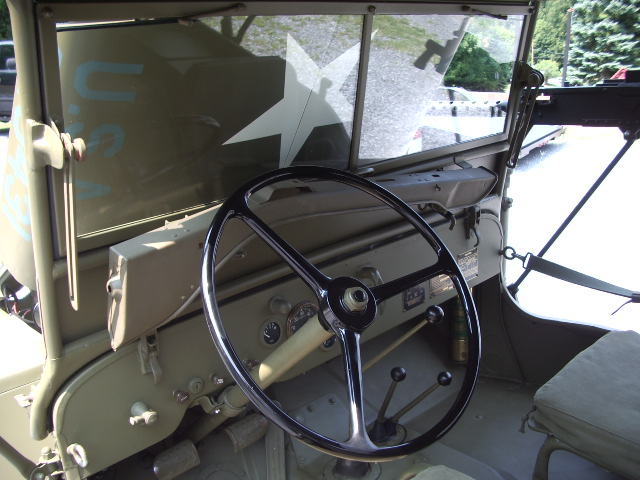 Ted_s_jeep_009