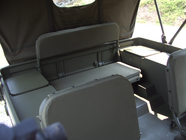 Ted_s_jeep_016