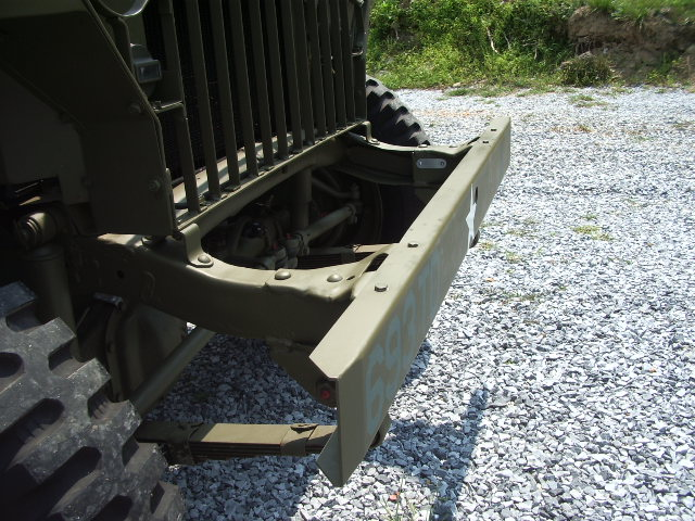 Ted_s_jeep_018