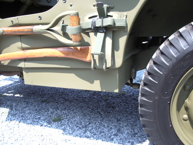 Ted_s_jeep_024
