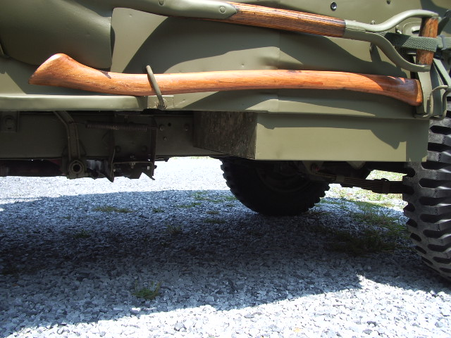 Ted_s_jeep_025