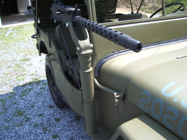 Ted_s_jeep_027