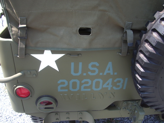 Ted_s_jeep_034