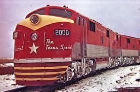 Texas_Special_E7