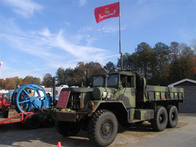 Tractor_Show_2006_011