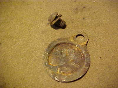 Willys-Jeep-Mb-Gpw-Engine-Timing-Inspection-Cover