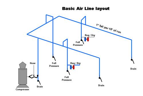 cadillac ac compressor wiring diagram  cadillac  free
