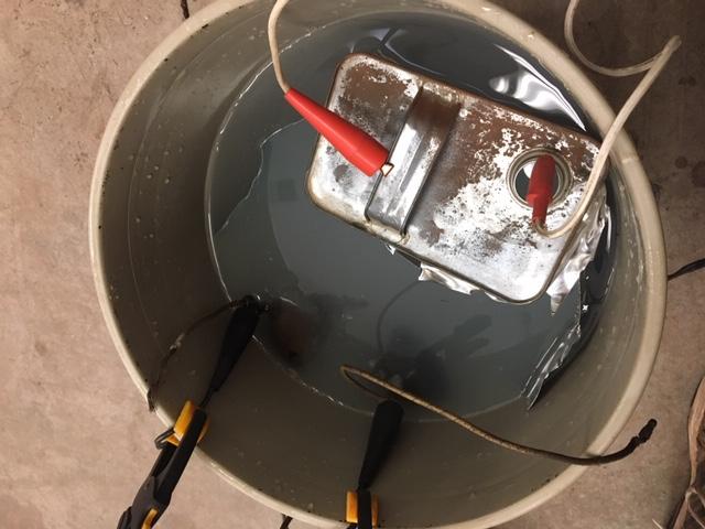 electrolysis2