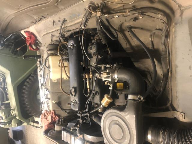 engine_left_side1
