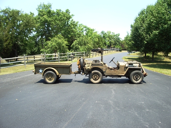 jeep_and_trailer_003