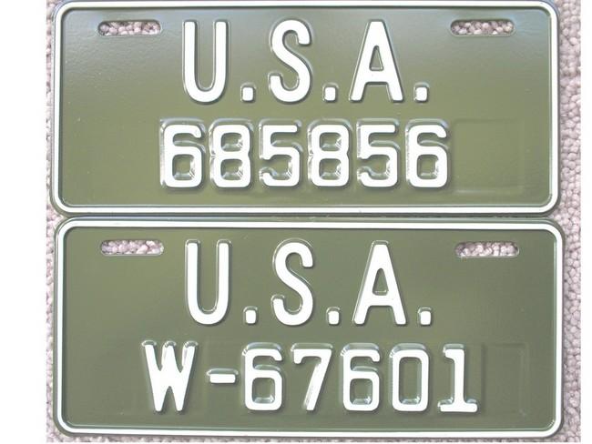 Infos marquages precis WLA 00-WLA_plates