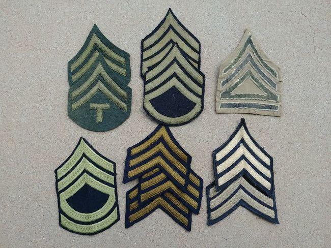10_Sale_stripes