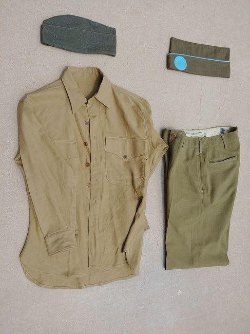 10_Sale_uniforms