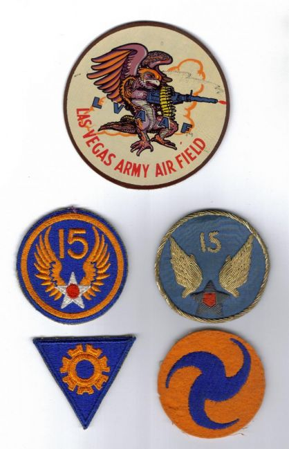15th_AF_bullion-embroidered_and_Leather_LVAAF_patches