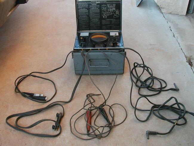 Medium Voltage Tester : Qm low voltage tester the g album