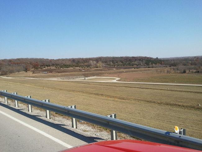 Hillsdale Range
