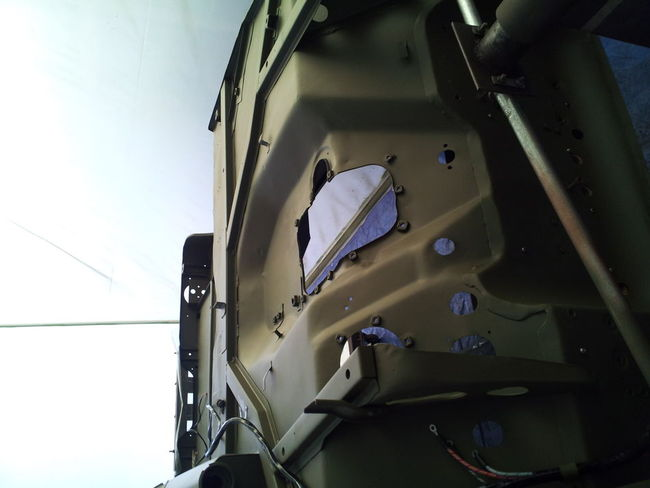 M Jeep Wire Harness Routing on wire rope routing, wire routing electronics, hose routing,