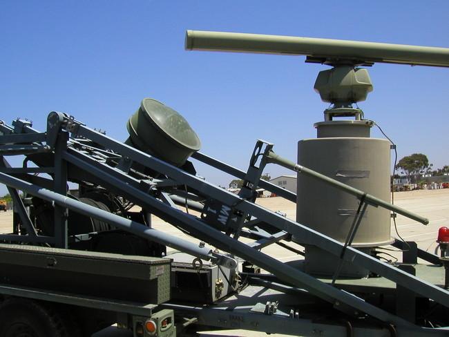 radar humvee g503 military vehicle message forums. Black Bedroom Furniture Sets. Home Design Ideas