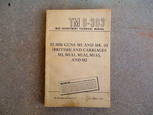 57mm_ATG_Manual