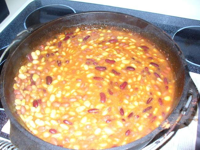 5_beans_14_5_lbs.JPG