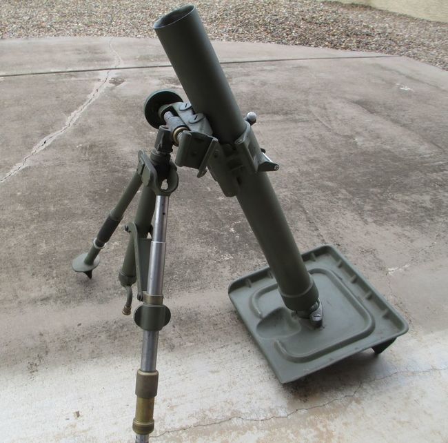 60MM_M2_Mortar_overall