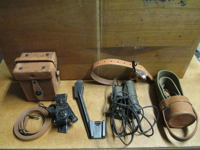60MM_M2_Mortar_sight_strap_etc_