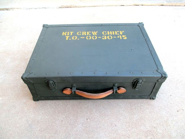 AAF_Crew_Chief_Tool_Box_overall
