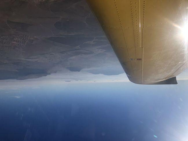 Boeing Stearman FANY 14 July 209