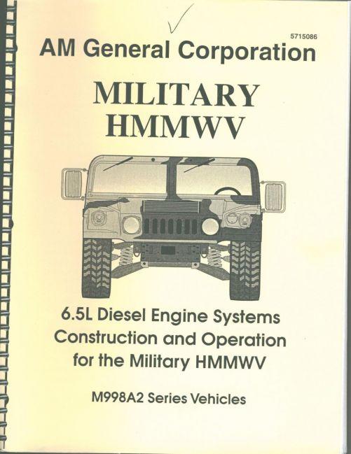 hmmwv tech manual user guide manual that easy to read u2022 rh sibere co hmmwv technical manual m1114 hmmwv technical manual